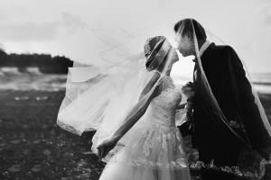 wedding-1983483_1920
